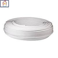 Труба металлопластиковая Pert-AL-Pert Icma