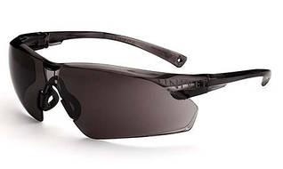 Очки защитные, серия 505U