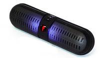 Портативная Bluetooth стерео колонка Mini speaker BT-808L!Акция, фото 2