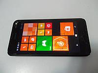 Мобильный телефон Nokia 630 rm-978 №3008