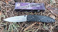 Нож складной F-31 Strider