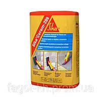 Эластичный клей SikaCeram-209, фото 1