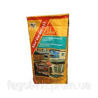 SikaCeram®-101 - клей для керамической плитки, фото 1