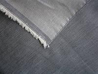 Ткань джинсовая светло-серая средней плотности №57