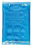 Аккумулятор холода Soft Ice 200, Ezetil