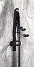 Удочка с кольцами Okuma 4m, фото 2