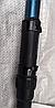 Удочка с кольцами Okuma 5m, фото 4