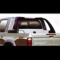 Toyota Hilux 2005+ дуга кузова F 092919