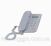 Телефон Panatel КХТ-5200 ID!Акция