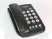 Телефон домашний KX 3014, Panaphone KXT-3014!Акция
