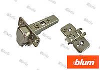 Петля -15 * Blum Clip 79A5453