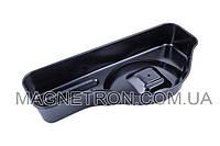 Поддон для сбора конденсата для холодильника Samsung DA97-01782C  (код:07480)