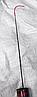 Удочка Джокер Okuma 6.30m - Фото