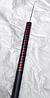 Вудка Джокер Okuma 6.30 m, фото 3