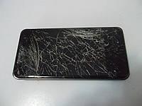 Мобильный телефон LG P990 №3028