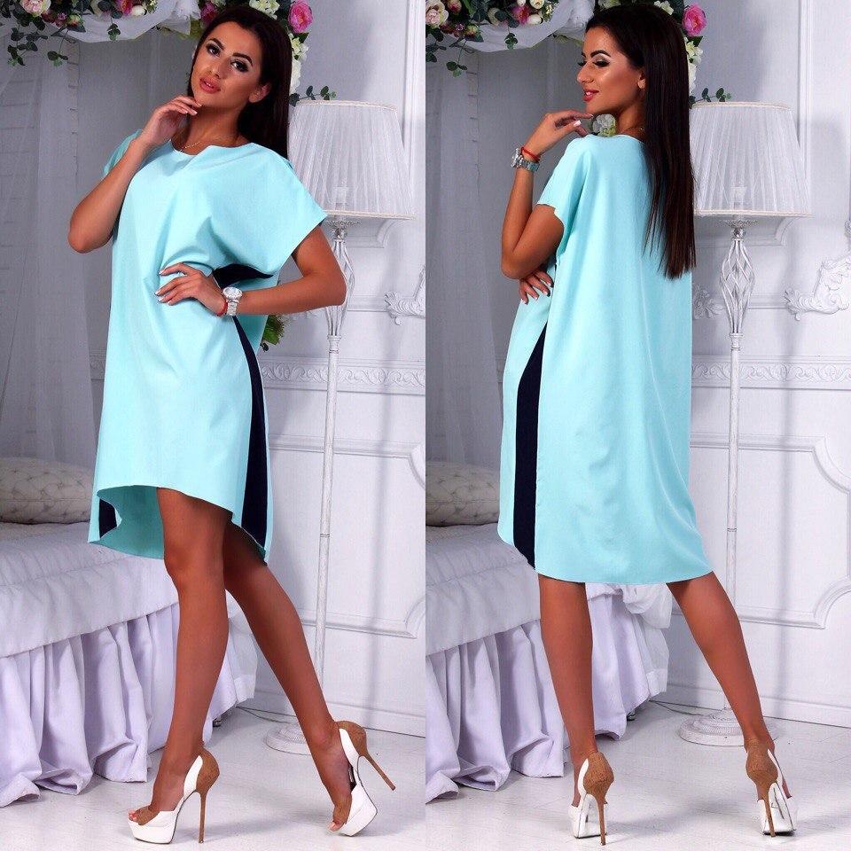 Платье 50-56р  03518