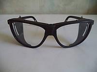 Очки защитные 0276-У