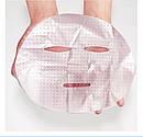 Маска для обличчя Baby Skin (омолоджуюча), фото 2