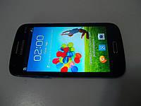 Мобильный телефон Samsung gt-i8262 №3031
