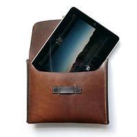 Чехлы для планшетов iPad