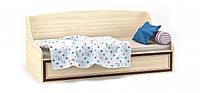 """Дитяче ліжко-тапчан Дісней Мебель-Сервіс / Детская кровать-тапчан """"Дисней"""" Мебель-Сервис"""