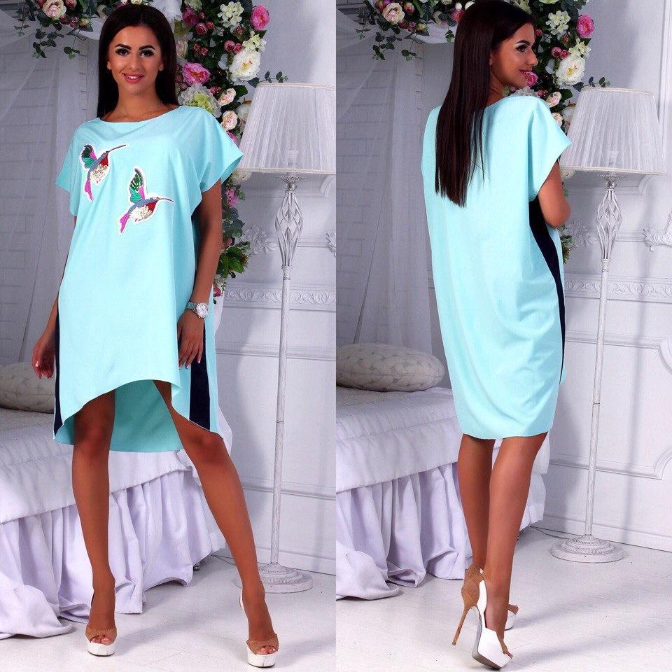 Платье 3518/1