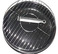 Сковорода - гриль FR 0065