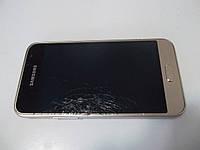 Мобильный телефон Samsung j120 №2997