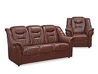 Мягкое кресло Сончик Кресло Мелиса
