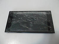 Мобильный телефон Nomi i503 №3022