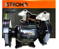 Точило STROMO 150/1050