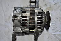 Генератор к двигателю MITSUBISHI S4S