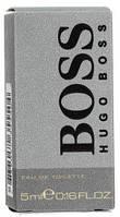 Boss (Boss N6)