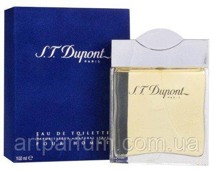 Dupont pour homme 30ml