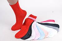 Детские носки сетка на девочку р.33-36 (Арт.D353/4) | 12 пар