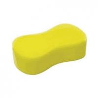 Губка для мытья авто в вакуумной упаковке KOTO GH6255-3