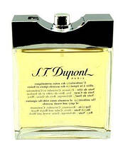 Dupont pour homme Tester 100ml