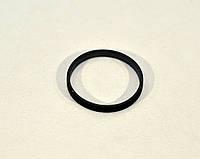 Прокладка термостата на Renault Kangoo 2001->2008, 1.5dCi — Renault (Оригинал) - 7701047876
