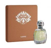Al Haramain Perfumes Ode Of Oudh