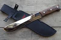 Нож мачете классический , фото 1