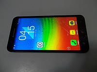 Мобильный телефон Lenovo a916 №3076