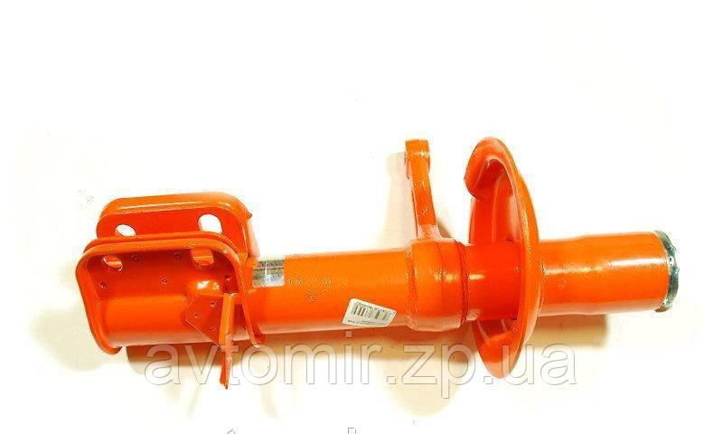 Корпус переднего правого  амортизатора  ВАЗ 2110,2111,2112 Weber