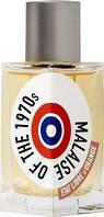Etat Libre d`Orange Malaise of the 1970's