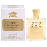 Creed Imperial Millesime Men 30ml