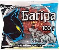 Багира (брикеты) 100г