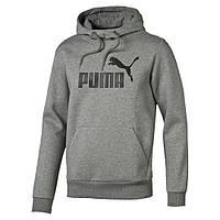Кенгурушка Puma ESS No1 Hoody FL (ОРИГИНАЛ)