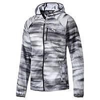 Ветровка Puma LastLap Graphic Jacket (ОРИГИНАЛ)