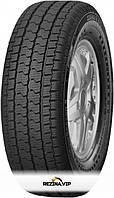 Шины Continental Vanco Four Season 2 205/75 R16C 110/108R