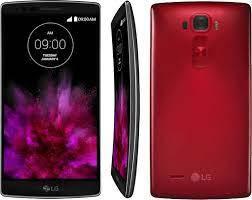 Чехлы для LG G Flex 2/H955/H950
