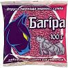 Багира (зерно) 100г